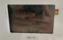 Capture d'écran 2021-07-21 à 20.14.19.png