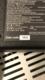 3B02DD91-9B01-48ED-9E30-4D6A11267AD0.png