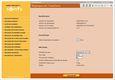 Règlages interface.JPG