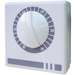 thermostat-ambiance-ta-710043-T-338-9318888_1.jpg