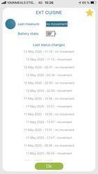 Screenshot 2020-05-12 at 15.26.27.jpg