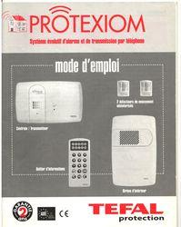 Protexiom.jpg