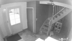 Caméra Entrée  17-01-20 08.40.mp4