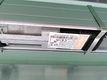 F7E03D21-82B3-4980-A7EF-239787C1C32B.jpeg