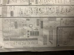 5B58AF48-98A9-467C-84F0-80F8AA97511D.jpeg