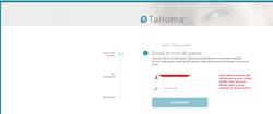 Tahoma.png
