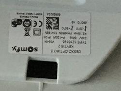 08621173-FABD-4885-BF88-5005C32953DE.jpeg