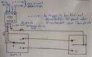schema_banchement_micromodule_somfy_original.jpg