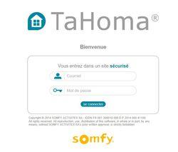 Somfy tahoma.JPG