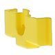 capuchon-en-plastique-jaune-pour-cacher-les-boutons-fins-de-courses-des-moteurs-somfy-lt-csi.jpg