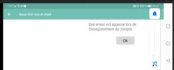 free_somfy_erreur.PNG
