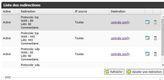 FREEBOX OS redirection des ports.JPG