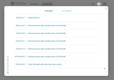 Capture d'écran 2020-12-03 à 10.55.32.png