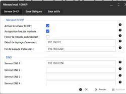 Reseau local DHCP.JPG