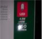Lampe exterieur.PNG