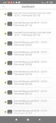 Screenshot_2020-11-09-08-21-18-432_com.somfy.thermostat.jpg