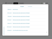 Capture d'écran 2020-12-01 à 23.47.30.png