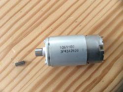 E25CD66E-7F8D-4D78-BB3D-D1E78A4F290A.jpeg