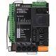 1726C730-BF98-4335-94DC-788A7A1C9A79.jpeg