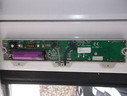 DSCF5400.JPG