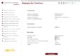 vue reglage interface profil installateur.PNG