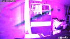Screenshot Caméra intérieure_1.png