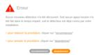eureur_somfy_original.png