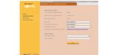 Screenshot_2020-02-12 Serveur Installateur.png