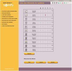 Capture écran SOMFY_défaut porte entrée.JPG