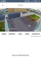 Screenshot_20190417-123445_Somfy Protect.jpg