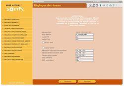 Réglages du réseau Somfy.jpg