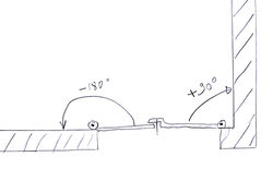 Volets en Angle.jpg