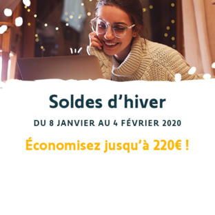 Soldes Hiver 2020 Forum_500x500.png