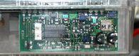 Recepteur RTS KEYTIS 1840039 dessus.jpg