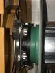 697063A1-57BC-4155-B996-C8C7B1846AC5.jpeg