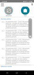 Screenshot_20210926-184031_TaHoma.jpg
