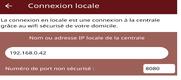 appli - connx locale.png