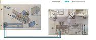 Cablage Récepteur Somfy Moteur Tubauto Procom 10.jpg