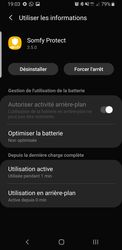 Screenshot_20190301-190332_Settings.jpg