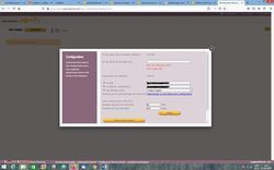 Compte Alarmesomfy.net.jpg