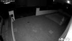 Screenshot Entrée.png