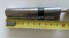 CDE192AA-F9D2-4A00-AC69-6820854E8627.jpeg