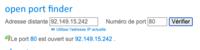 Capture d'écran 2021-06-26 à 08.27.10.png
