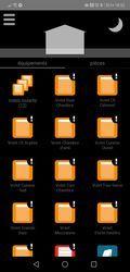 Screenshot_20200219-185221.jpg