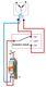 Test moteur AXROL inverseur manuel.JPG