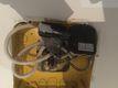 228B189D-26C0-40C7-8333-A4BD0642EE94.jpeg