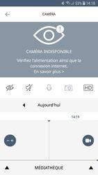 Screenshot_20200518-141845_Somfy Protect.jpg