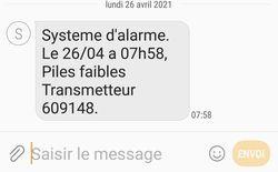 Screenshot_20210426-121622_Messages.jpg