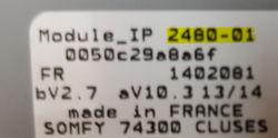 19 02 15 Somfy IP.jpg