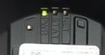 2005090020-11s.JPG